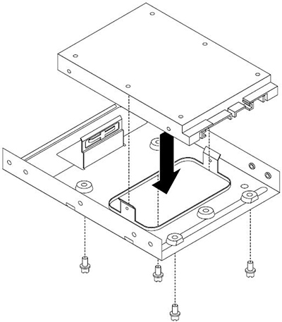 Drives moreover Nema Electrical Light Switch Bo together with When Replacing A Circuit Breaker In The Service Panel How Can I Determine Which together with Lenovo 20SSD 20mounting 20bracket 20SSD 20bracket 20installation as well How To Install A Usb Wall Receptacle. on replacing electrical outlets
